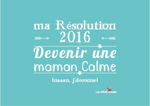 résolution-1-2016