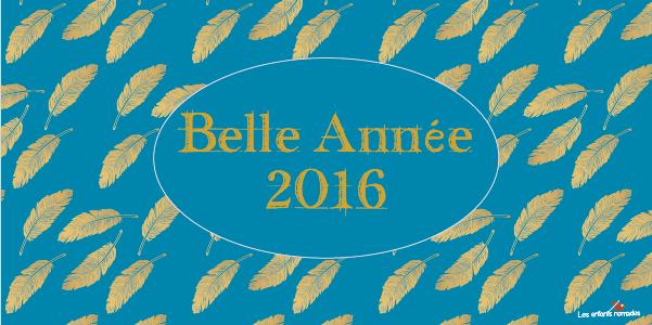 bonne-année-2016-t2