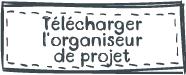 bouton-organiseur-projet