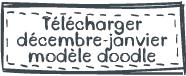 bouton-planificateur-mensuel-doodle