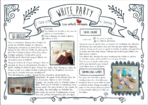 fiche-White-Party