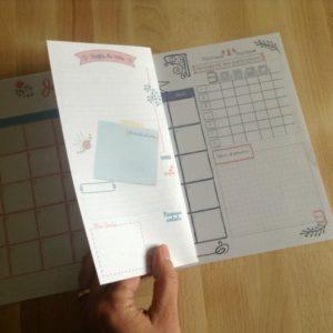 planificateur-mensuel-1