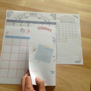 planificateur-mensuel-2