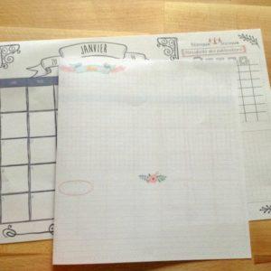 planificateur-mensuel-3