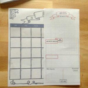 planificateur-mensuel-4