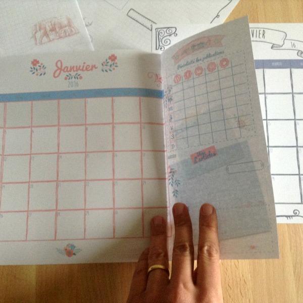 planificateur-mensuel