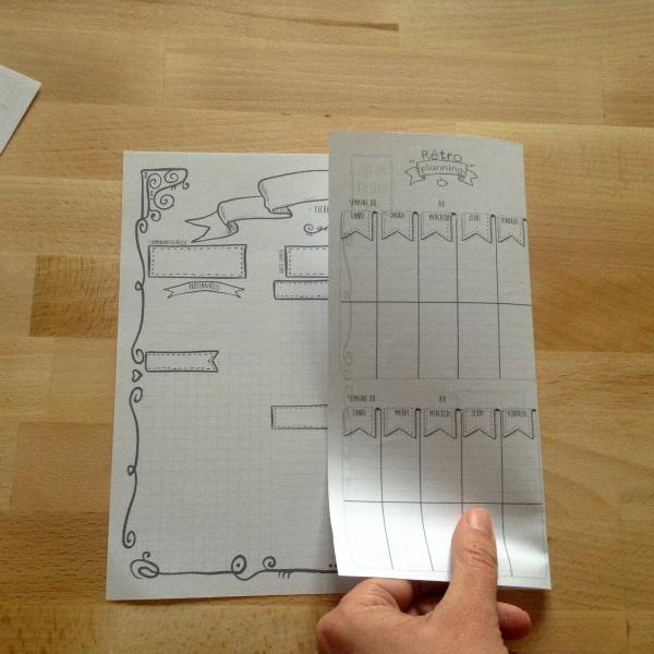 planificateur-projet-1