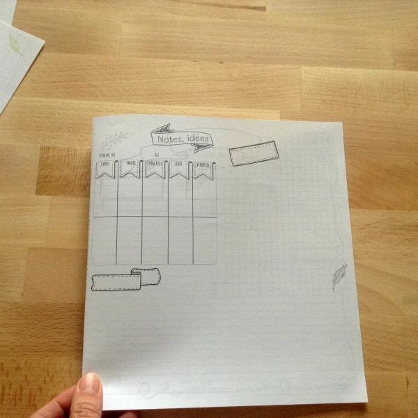 planificateur-projet-2