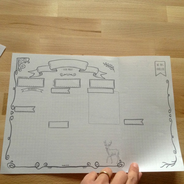 planificateur-projet-5