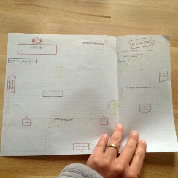 planificateur-quotidien-doodle-1