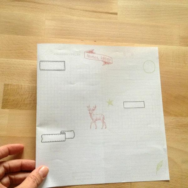 planificateur-quotidien-doodle-2
