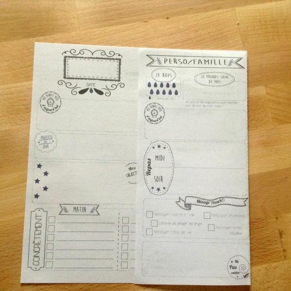 planificateur-quotidien-oldschool