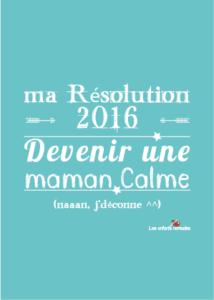 résolution-2016-calme-V