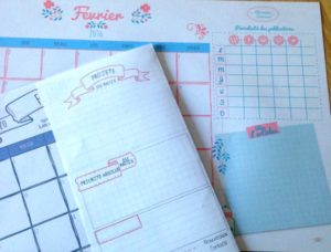 Février-Calendrier-planner-organiseur-mensuel-1