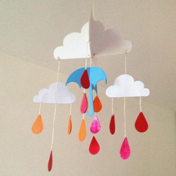 les enfants nomades atelier cr atif concept store summer rain gen ve. Black Bedroom Furniture Sets. Home Design Ideas