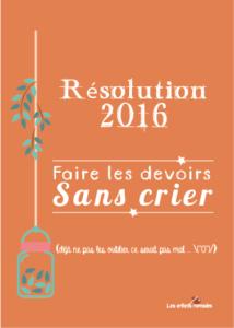 résolution-2016-devoir