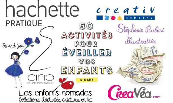50-activites-pour-eveiller-vos-enfants-synergie-ok