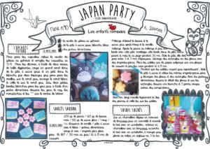Fiche-japan-party