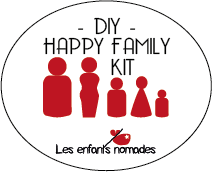 Happy-family-kit-logo