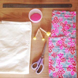 Kimono-tutoriel-matériel
