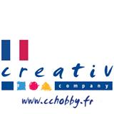 logo-Creativ-Company