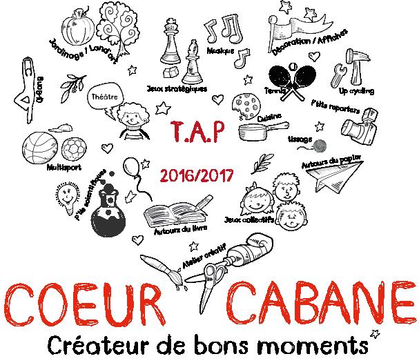 Logo-TAP-site-B
