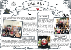 fiche-magicparty-recto